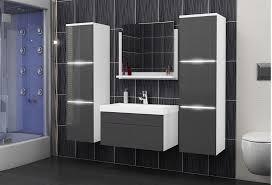 badezimmer set grau badzimmerset badezimmer sets hotmoebel