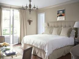 Paris Inspired Bedroom by 38 Best Paris Inspired Images On Pinterest Paris Inspired