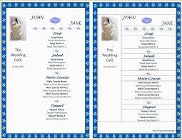 thanksgiving cards free printable printable menu online calendar blank blank menu templates free