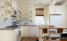 Lowes White Kitchen Cabinets by Lowes White Kitchen Cabinets Paint Astonishing Lowes White