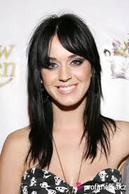 72 best katy perry 2015 images on pinterest katy perry