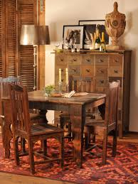 furniture foyer round table kitchen cabinet design online