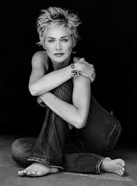 pubic hair styles per country best 25 sharon stone hairstyles ideas on pinterest sharon stone