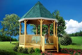 Gazebo Or Pergola by Pergolas U0026 Gazebos 84 Lumber