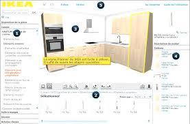 cuisine virtuelle 3d gratuit concevoir sa cuisine en 3d gratuit 8 avec am nager 3d outil virtuel
