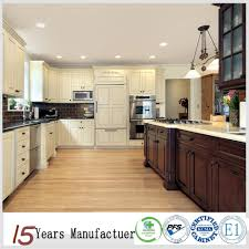 Home Design Of Kitchen Prefab Home Flat Pack Designs Of Kitchen Hanging Cabinets Buy