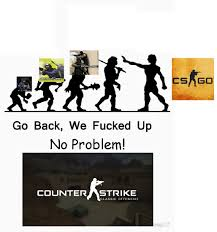 Counter Strike Memes - counter strike classic offensive meme album on imgur