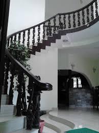 middle class home interior design designs middle class living room middle class home interior