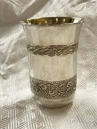 Mint Julep Vase Accessories Pickwick Antiques English And French Antiques