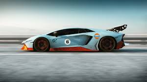 lowered cars wallpaper car pictures and wallpapers pictures