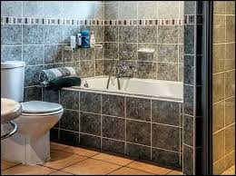 flooring ideas for small bathroom the pitfall of bathroom floor tile ideas for small bathrooms