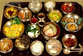 happy chuseok everyone bnbhero