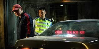 judul film balap mobil motorway serunya kebut kebutan mobil di jalanan hong kong