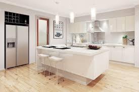 floating island kitchen caeserstone shitake 13mm benchtop kitchen kitchen benchtops