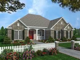 Acadian Cottage House Plans 3 Bedrm 1600 Sq Ft Acadian House Plan 141 1231