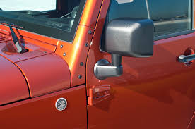 jeep wrangler mirrors 2015 jeep wrangler reviews and rating motor trend