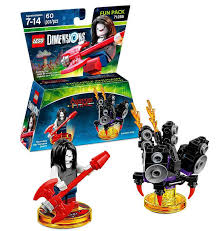lego dimensions black friday 2017 amazon pre order marceline fun pack 71285 for lego dimensions now