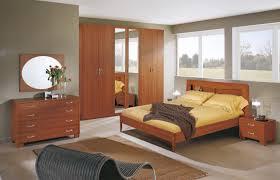custom wood bedroom furniture izfurniture