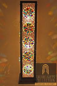 where to buy lights floor ls mosaic floor l turkish ls ottoman lighting