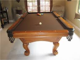 how much to refelt a pool table 31 best of how to refelt pool table home furniture ideas