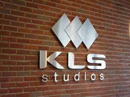 kls studios