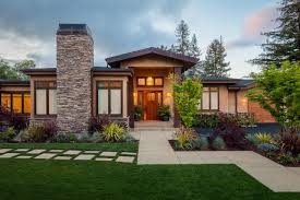 craftsman design homes modern craftsman home bungalow plans luxihome
