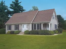 classic cape cod house plans house plan lovely half cape house plans half cape house plans