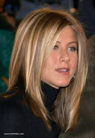what is the formula to get jennifer anistons hair color pictures jennifer aniston hair color formula black hairstle