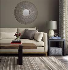 Wooden Frame Italian Stylish Fabric Sofa Good Quality Living Room - Stylish sofa sets for living room