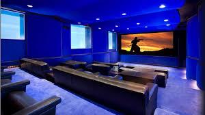 home inspring design home theater room design surround sound