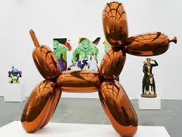 most expensive sold at auction most expensive sold at auction by a living artist