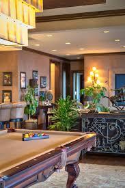 interior design courses online best free interior design classes ap83l 14241