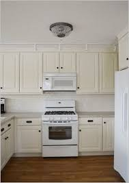 European Hinges For Kitchen Cabinets Fresh European Hinges Kitchen Cabinets Fzhld Net