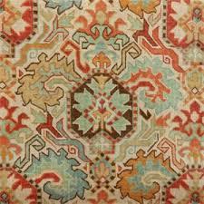 Home Decorator Fabric Beautiful Looking Home Decorator Fabric Upholstery Waverly