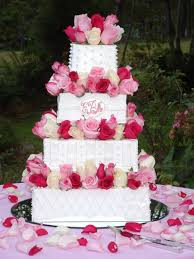 wedding cake near me wedding cakes