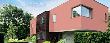 colour shades with names for external home exterior products jotun