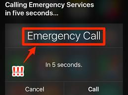 Charge Your Phone Telling Siri To Charge Iphone To 100 Makes It Call The Police