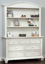 oxford baby cottage cove 7 drawer dresser vintage white babies