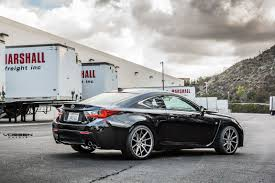 lexus vossen wheels 2015 vossen lexus rf c cars coupe tuning wheels wallpaper