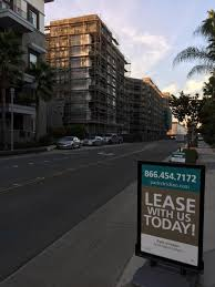 1 Bedroom Apartments In Orange County Salary Needed To Rent A Studio Apartment In Orange County Is Much