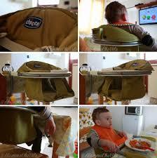 sediolina da tavolo chicco chicco 360皸 seggiolino da tavolo mammachevita