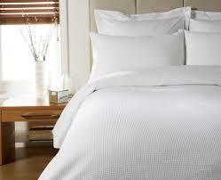 white duvet cover king ikea home design ideas