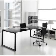 bureau administratif bureau administratif genemat 38