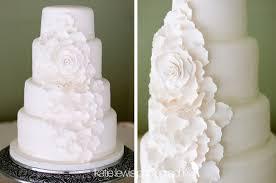 wedding cake lewis wedding cake lewis photography my engagement wedding