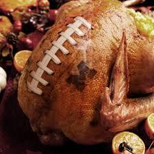 turpigskin thanksgiving 2010 michigan football fan