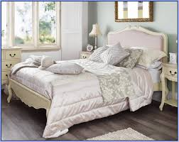 Cheap French Style Bedroom Furniture by French Design Bedroom Furniture Gingembre Co