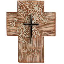 wholesaler wooden crosses wooden crosses wholesale wholesale crosses silver crosses wholesale wholesale wall