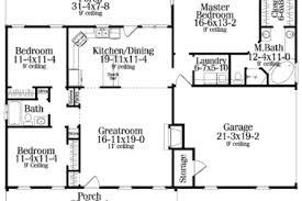 floor plans 1500 sq ft 9 open floor plan house plans 1500 sq ft less