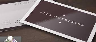 tarjeta de visita diseo 20 plantillas en psd para crear tarjetas de visita gratis