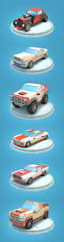best 25 uv mapping ideas on pinterest 3d modeling ds 3d and 3d